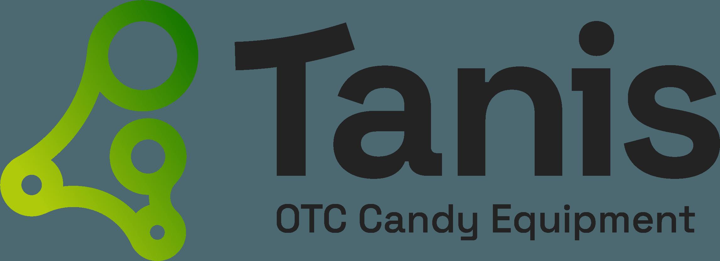 OTC-Candy